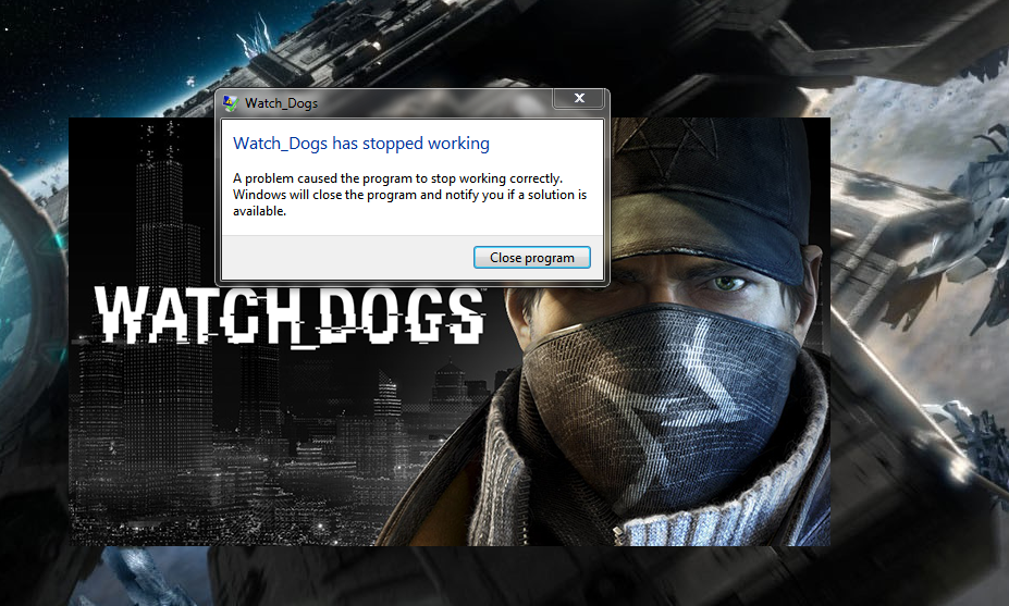 free download directx 11 runtime for watch dogs