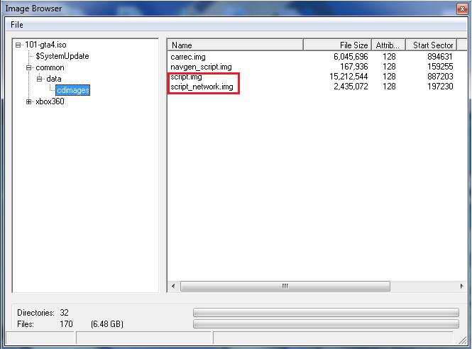 download gta iv mods xbox 360 usb